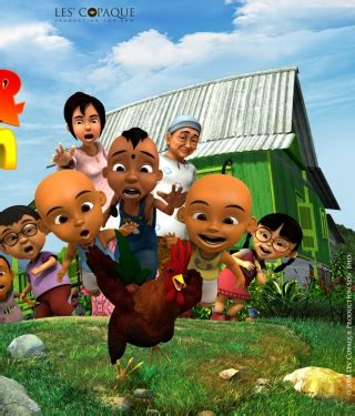 download mp3 dj upin ipin dj girl on party wallpaper for 1080x1920