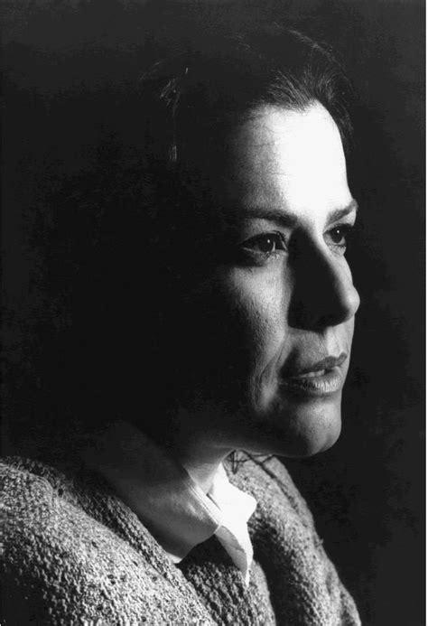 Elis Regina | Musica popular brasileira, Cantores, Música