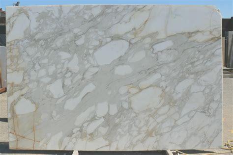 italian marble marble forum dakkadakka