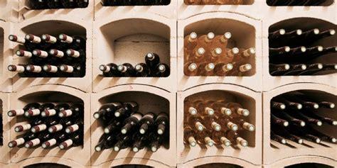 Aménagement Cave à Vin 351 by Humidit 233 Cave 224 Vin
