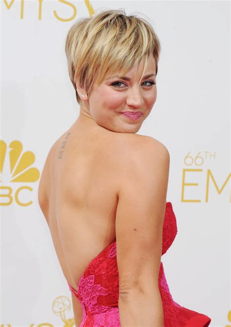 49 best images about kaley cuoco short hair inspiration the 36 best kaley cuoco pictures of all time