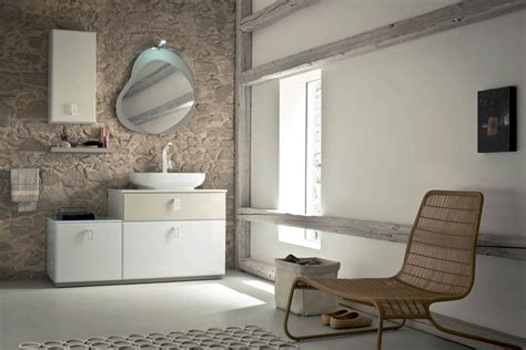 arredo bagno alba rivenditori mobili da bagno alba bagni compab alba bagni