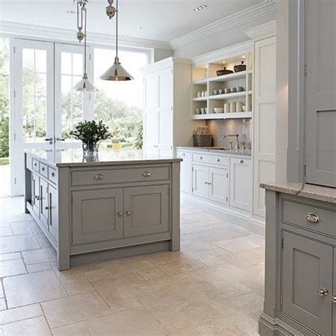 country kitchen tiles ideas 25 best ideas about modern country kitchens on