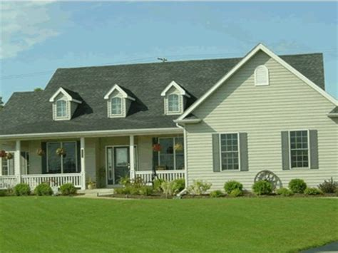 small one story house plans small one story houses
