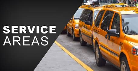 Yellow Cab Garden Grove Ca Yellow Cab 714 999 9999 Taxi Cabs Serving Orange County