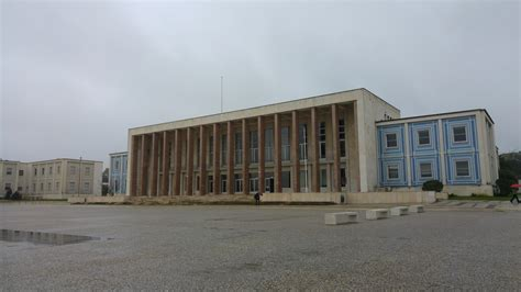 Business School Mba Lisboa by Cus Walk Of Lisbon Catolica Lisbon