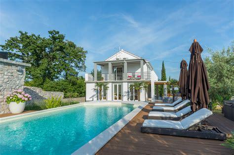 appartments in croatia luxury apartments in croatia best home design 2018