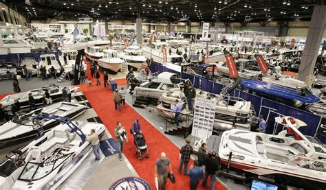 seattle boat show 2014 seattle boat show yacht charter superyacht news