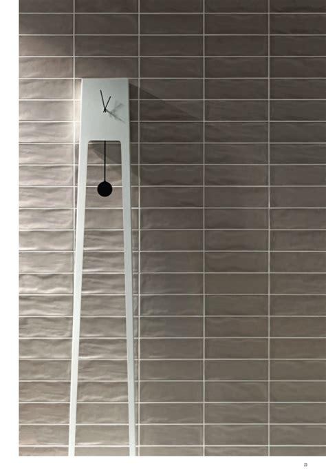 piastrelle tonalite tonalite catalogo 2015 hr tiles piastrelle carreaux