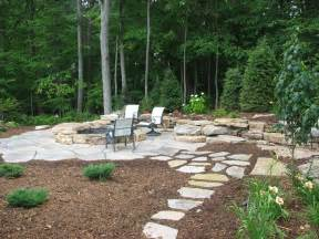 outdoor pit ideas backyard backyard patio designs with pit search