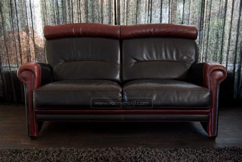 jugendstil sofa mol and geurts nouveau jugendstil sofa in the