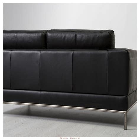 divano letto pelle ikea deale 5 divano 2 posti ikea pelle jake vintage