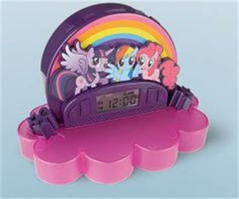 layby on tomy my pony and products
