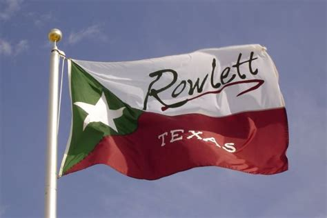houses for sale in rowlett tx rowlett tx homes for sale mikepannell s blog real estate webmasters blogging platform