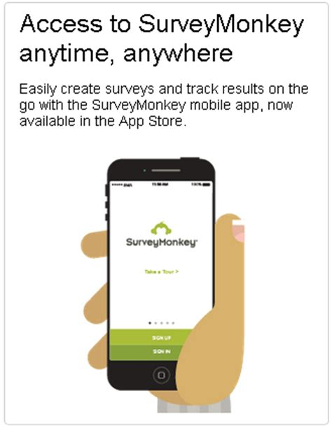 better than surveymonkey surveymonkey account login www surveymonkey student