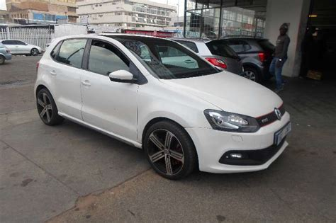 automobile air conditioning service 2004 volkswagen gti interior lighting 2014 vw polo gti auto dsg cars for sale in gauteng r 159 999 on auto mart