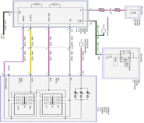 2013 ford explorer wiring diagram 2014 ford f150 wiring
