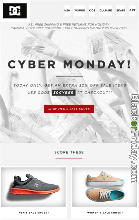 shoes cyber monday shoes cyber monday 28 images top 10 s running