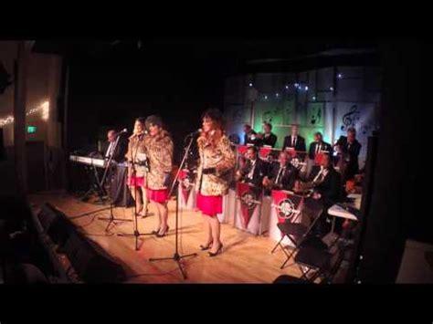 pasadena swing dance wartime radio revue at pasadena ballroom dance association