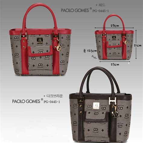 Bags Import Korean handbag from shinsung kd b2b marketplace portal south korea product wholesale