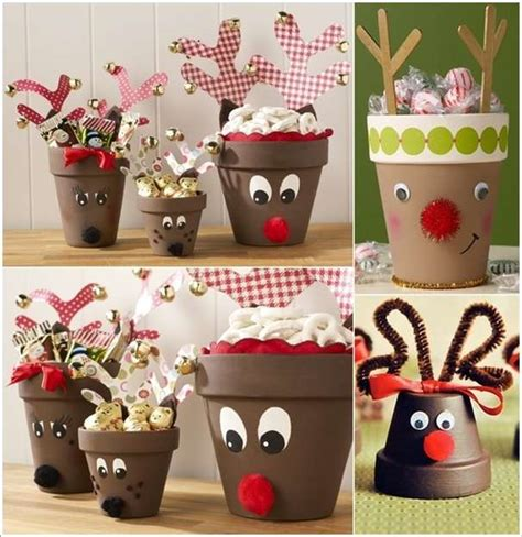 how to decorate pot at home 10 awesome decoration ideas with clay pots