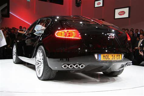 bugatti sedan galibier 16c 63 bugatti sedan galibier 16c 2010 bugatti 16 c