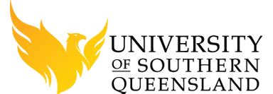 The Of Queensland Business School Mba Tuition by File Usq Logo Png