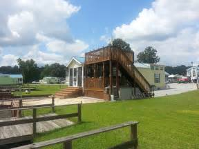 tiny home rentals nc the great american tiny home building contest to be held