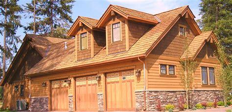 cedar house siding virginia roofing siding company cedar siding
