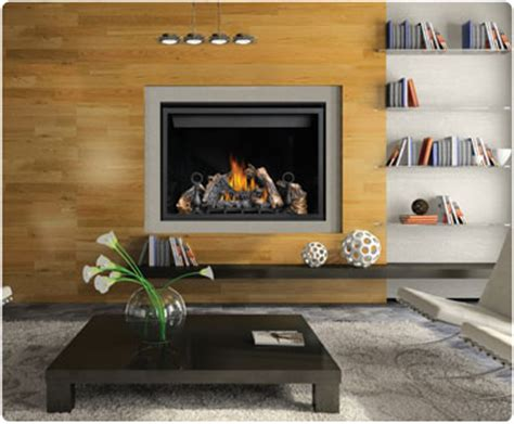Ventless Gas Fireplace Troubleshooting by Gas Fireplace Troubleshooting Fireplaces