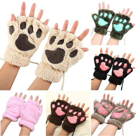 Best Promo Pasir Kucing Soft Paw Original Cat Liiter 3 18kg 370803 soft paws promotion shop for promotional soft paws on aliexpress