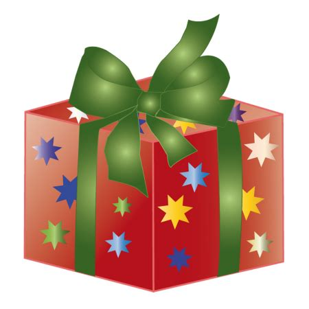 cadeau de table noel id es cadeaux de noel cadeau de table noel apsip