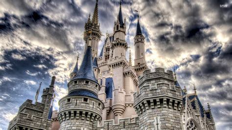 disney wallpaper orlando disney world wallpaper