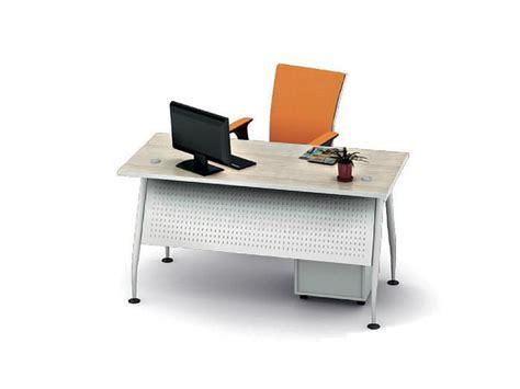 used office furniture burlington vt office furniture vermont 28 images 60 best images