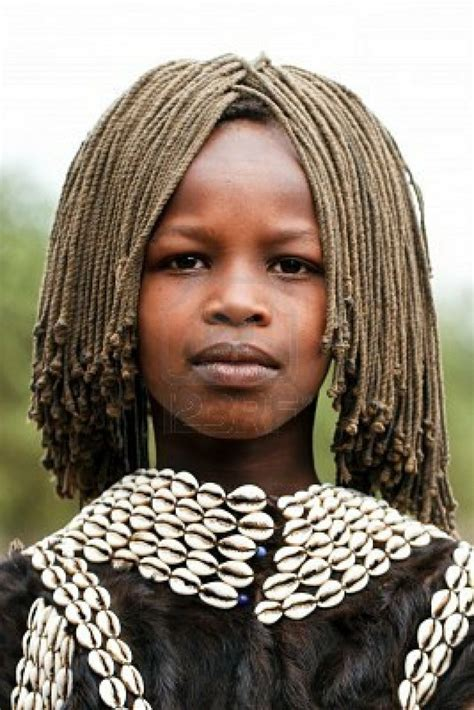 ethiopian hair braiding styles tsemay people the ethiopian ancient warriors and most