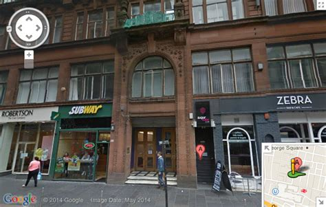 chat rooms glasgow glasgow chat rooms wireclub