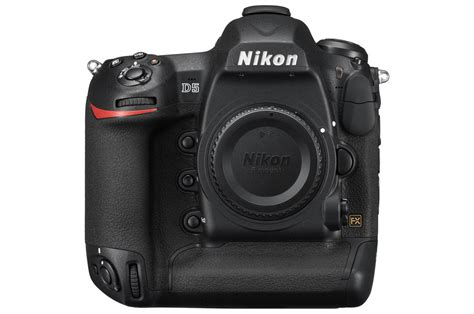 mirrorless professional nikon confirms development of mirrorless to compete
