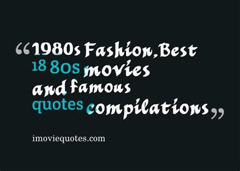 famous  quotes quotesgram