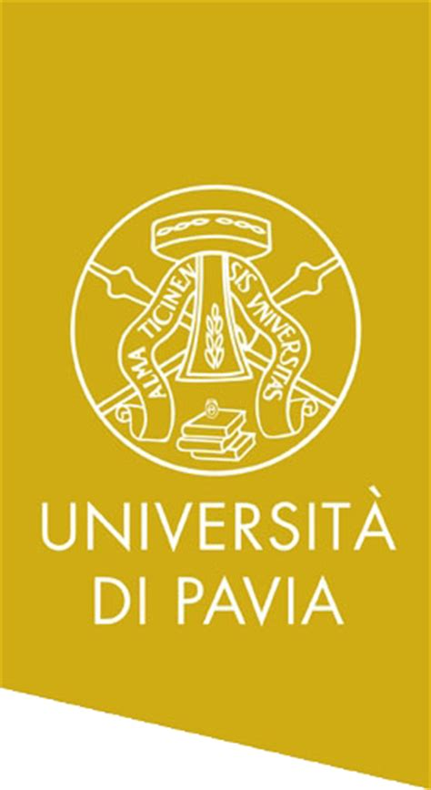 universita medicina pavia tarello institute for philosophy