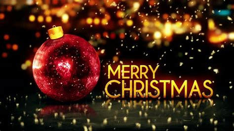 merry christmas  happy  year sage taxis killarney tony togher taxis