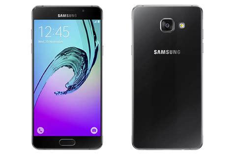 03 Ironman Samsung Galaxy A7 Casecasingmotifavengersuniklucu samsung galaxy a5 2017 получит новый процессор и больше озу