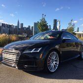 new country audi new country audi of greenwich 20 photos 57 reviews