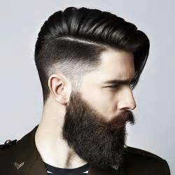 haircuts for hair 19 long hairstyles for men men s hairstyles haircuts 2017
