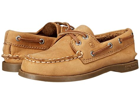 sperry toddler shoes boys sperry top sider shoes and boots