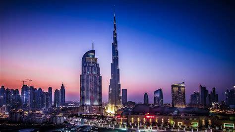 emirates yangon to dubai let s travel to dubai united arab emirates with sanjay