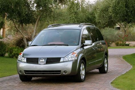 Nissan Quest Used by Used Nissan Quest For Sale By Owner Buy Cheap Pre Owned