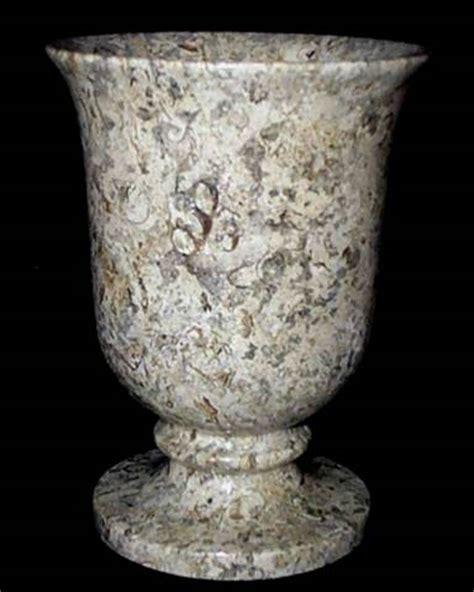 Decor Vases Wholesale by Wholesale Marble Vases Wholesaler Vases Wholesale