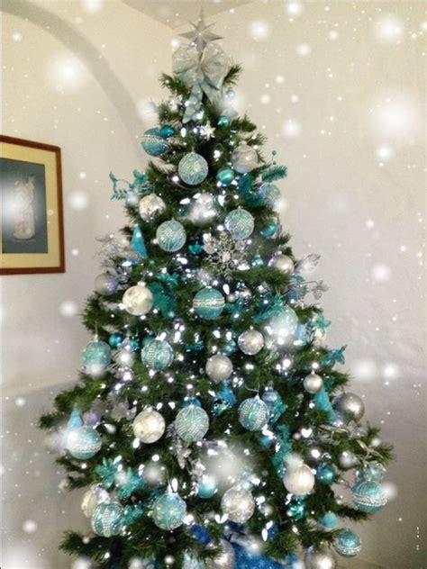 www arboles de navidad navidad agua and 193 rboles de navidad on
