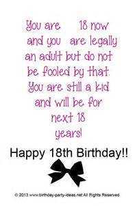 1000 images about 18th birthday on pinterest