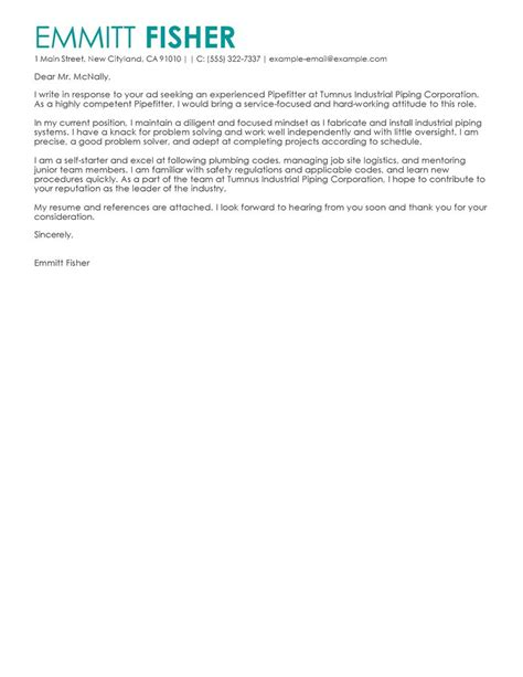 Piping Designer Cover Letter by Sle Cover Letter Sle Cover Letter Piping Designer